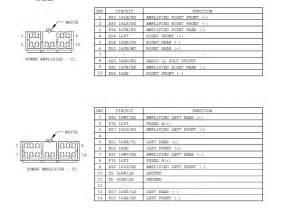 HD wallpapers wiring diagram jeep grand cherokee 1996