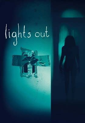 with the lights out lights out official trailer hd