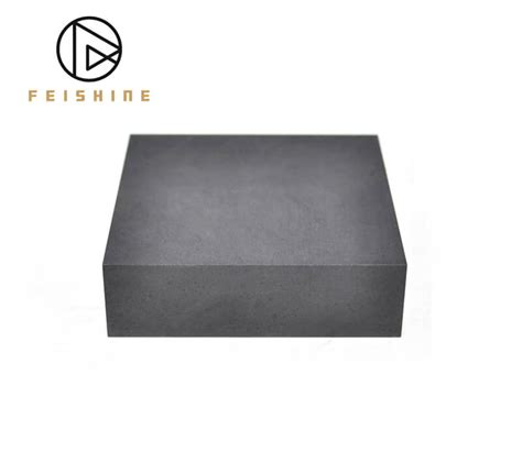 china graphite block manufacturers  suppliers