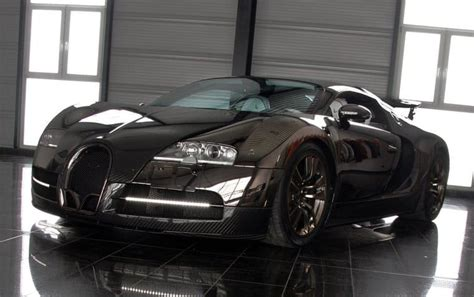 Bugatti would go on to produce a variety of different models over the years, and eventually would make one that holds down the record for the fastest production vehicle of all time most any bugatti veyron has at least 1,000hp, and the more expensive models have even more. How Much Does a Bugatti Cost   PrettyMotors.com