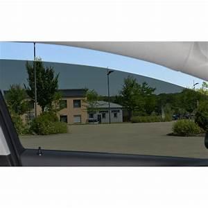 Pose Film Solaire Voiture Norauto : film solaire sur mesure vitres et lunette arri res 6 variance ~ Maxctalentgroup.com Avis de Voitures