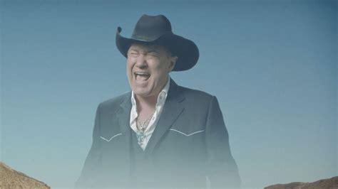 Jimmy Barnes Vs Memes In A Scream Off In The Sky
