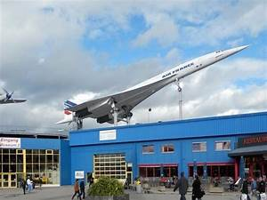 Technisches Museum Sinsheim : the concorde picture of technik museum speyer speyer tripadvisor ~ Eleganceandgraceweddings.com Haus und Dekorationen