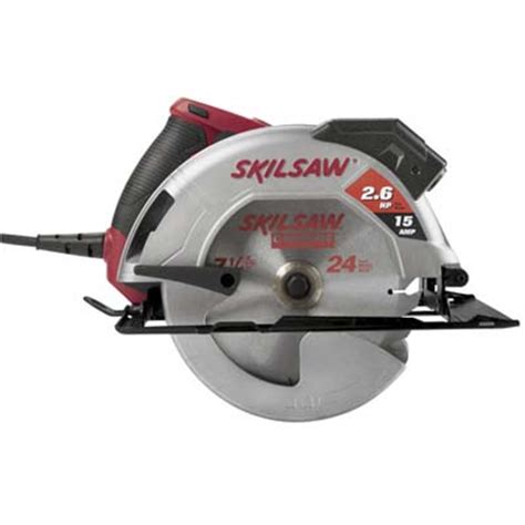 skil tile saw skilsaw