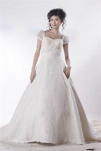 post any and all unique or untraditional wedding dresses With untraditional wedding dresses
