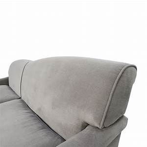 Overstock sofa bed sofa marvelous overstock loveseat for Sectional sofa bed overstock