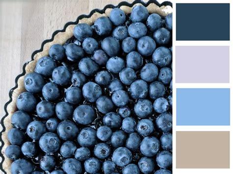 307 best about color palette colour palettes color pallets and paint colors