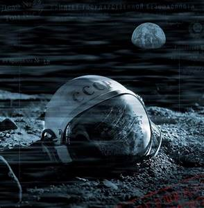 Apollo 18 Alien Footage - Pics about space