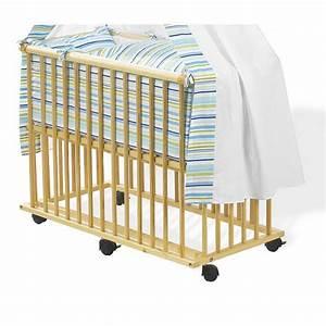 Barriere Pour Lit Enfant : barri re pour lit b b volutif pia pinolino acheter sur ~ Premium-room.com Idées de Décoration