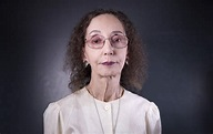 Joyce Carol Oates' new book My Life as a Rat is 'a near ...