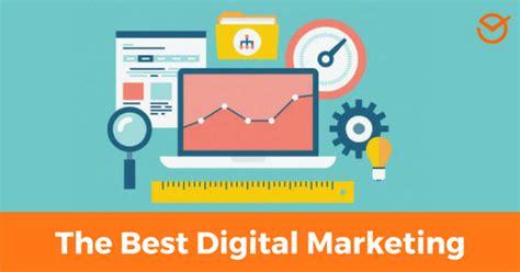 Best Digital Marketing the best digital marketing blogs