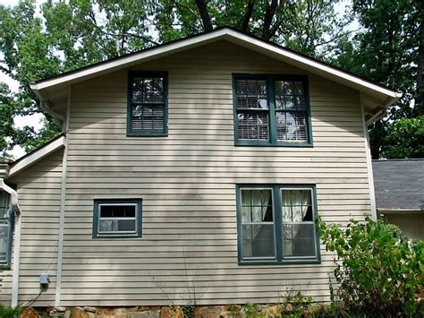 Cost To Install Hardie Board Siding