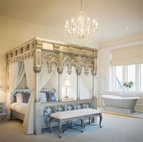 beautiful bridal suites   uk hitchedcouk