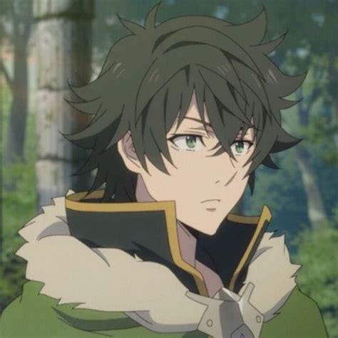 naofumi shield hero  images anime characters anime