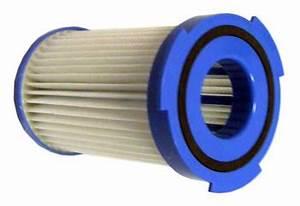 Pieces Detachees Aspirateur Tornado : filtre hepa h10 cylindrique aspirateur tornado electrolux ~ Dode.kayakingforconservation.com Idées de Décoration