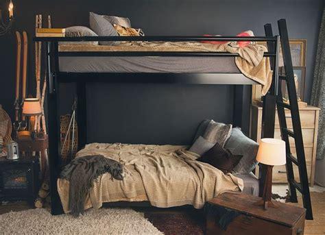 27 Best Bunk Beds Images On Pinterest