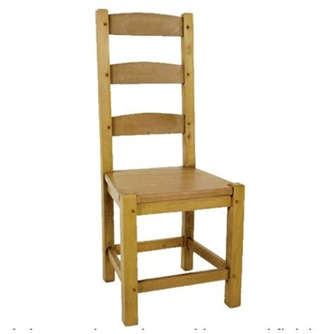 shaker ladder back wooden seat chair antiques