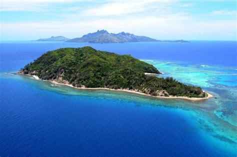 island archive narara island fiji pacific ocean