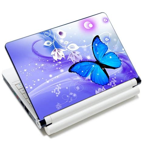 laptop skin sticker cover art design