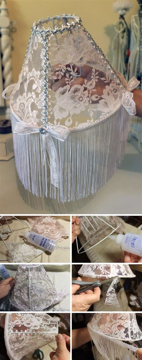 diy shabby chic romantic shabby chic diy project ideas tutorials hative