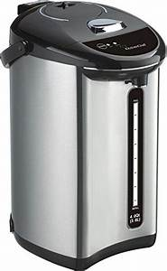 Best Electric Hot Water Out Of Top 24 2019