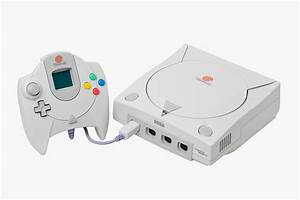 TurboGrafx 16 And Retro Gaming Consoles HYPEBEAST