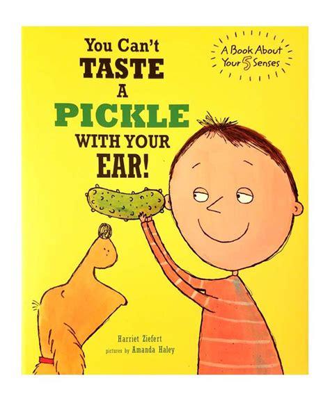 best 25 5 senses craft ideas on senses 714 | bfcbf9525d5544e529d49016ce1c0339 books for kids childrens books