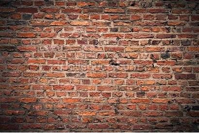 Brick Wall Wallpapers Backgrounds Mural Wallpaperaccess Wallsauce
