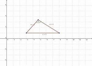 Rechtwinkliges Dreieck Berechnen Nur Eine Seite Gegeben : lernpfade satz des pythagoras satz des pythagoras dmuw wiki ~ Themetempest.com Abrechnung