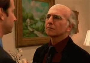Curb Your Enthusiasm Judging You GIF - Find & Share on GIPHY