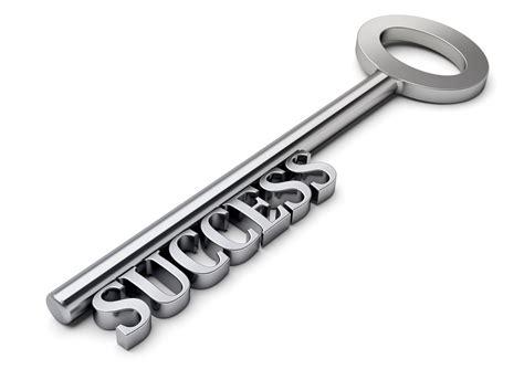 Keys To Success  Gif News