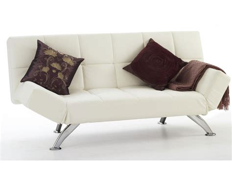 20 Best Ideas Clic Clac Sofa Beds Sofa Ideas