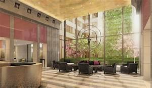 Hotel Mandarin Oriental Paris : france doles out palace status to mandarin oriental paris ~ Melissatoandfro.com Idées de Décoration