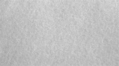 Definition Of Grey by Graue Textur Hd Desktop Hintergrund Widescreen High