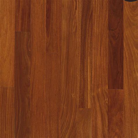 flooring direct engineered flooring engineered flooring direct
