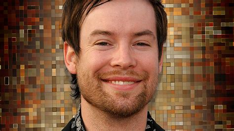 David Cook's Religion And Political Views  The Hollowverse