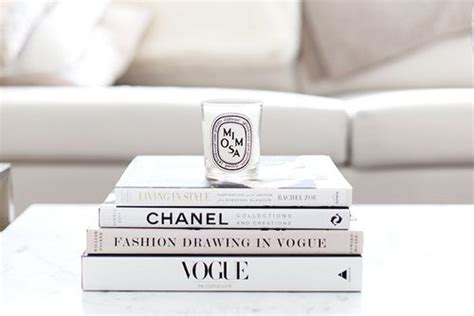white books for decoration 17 best images about fashion books on in