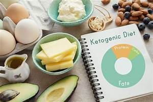 How To Get Into Ketosis Fast  In 24 Hours