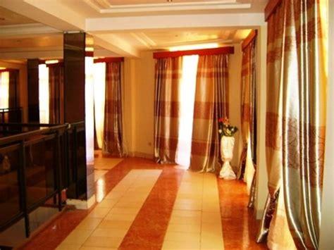 salle de conference entree de l hotel picture of national hotel bangui tripadvisor
