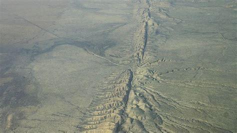 california drought    earthquakes mother