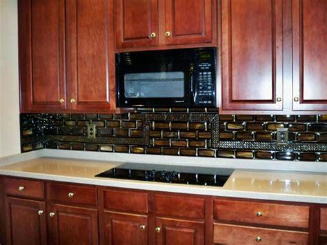 black kitchen backsplash black kitchen backsplash bukit