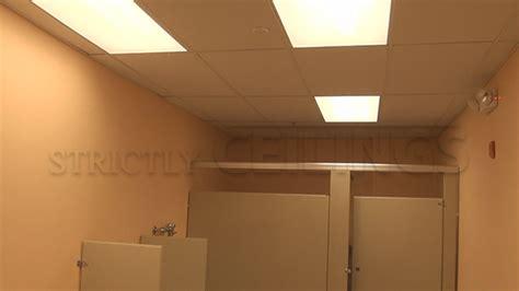 2x4 Sheetrock Ceiling Tiles by Mid Range Drop Ceiling Tiles Designs 2x2 2x4