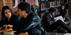 Streaming Vampire Diaries Saison 6 : vampires diaries saison 2 episode 6 vf mr selfridge episode 2 cast list ~ Medecine-chirurgie-esthetiques.com Avis de Voitures