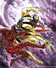 best anti venom marvel ideas and images on bing find what you ll