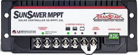 Контроллер заряда OutBack FLEXmax 60 . MPPT 4 стадии