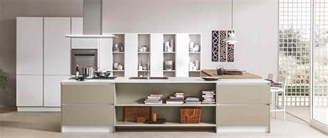 cuisine moderne design italienne cuisine moderne design italienne