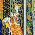 généalogies angevines et royales | de la généalogie, de l ...