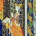 Margaret, Countess of Vertus - Wikipedia