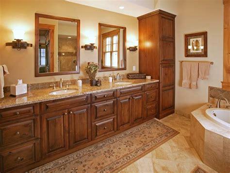 Master Bathroom Ideas Photo Gallery by Master Bathroom Ideas Photo Gallery Master Vanity With