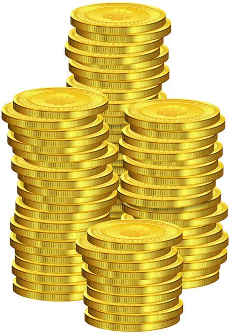 moeda dinheiro png em alta resolucao  baixar gratis